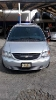 Foto Chrysler Town & Country Limited 2003 en...