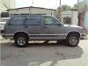 Foto Chevrolet Blazer S10 Tahoe LT 93 *