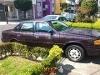 Foto Ford Topaz 4p GS aut equipado aa