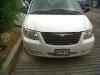 Foto Voyager minivan