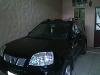 Foto Nissan X-Trail 4 x 4 2005