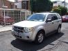 Foto Ford Escape XLS 4 cil. Aut. 2008 llevesela a...