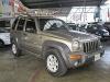 Foto 2004 Jeep Liberty en Venta