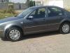 Foto Volkswagen Jetta Conservado, Enllantado 05