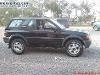 Foto Isuzu amigo 99 convertible automatico q. Cocos...