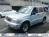 Foto Chevrolet Tracker En Estado De México