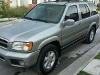 Foto Nissan Pathfinder 2001