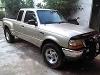 Foto Ford Ranger 4 x 4 2000