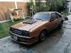 Foto Mustang automático -80