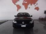 Foto MER1004- - Volkswagen Jetta 4p 2.0 Man...