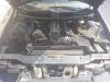 Foto Camaro Z28 para reparar -94
