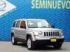 Foto Jeep Patriot 2014 40976