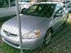 Foto Honda Accord 2004, Excelente