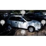 Foto Chevrolet 2009 Gasolina en venta - Texcoco de Mora