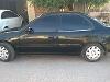 Foto Toyota Corolla Familiar 2002