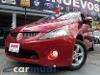 Foto Mitsubishi Grandis 2007, Distrito Federal