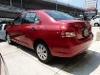 Foto MER834618 - Toyota Yaris 2007 Año