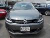 Foto Volkswagen Jetta A6 2012 50558