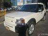 Foto Land Rover LR3 5p HSE aut V8 piel 7 asientos