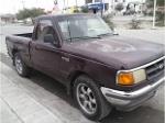 Foto Oferta pick up ford ranger 93