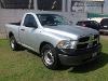 Foto 2012 dodge ram 1500 pick up ram 1500 st 4x2 aut