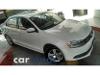 Foto Volkswagen Jetta 2013, Jalisco