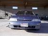 Foto Nissan Altima 94
