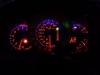 Foto Mazda 3 sport hb