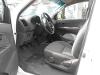 Foto Toyota Hilux Base, Doble Cabina, Cuatro Puertas...