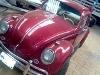 Foto Volkswagen VW Sedán 1969 250000