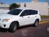 Foto Toyota Rav4 3 filas asientos Oportunidad