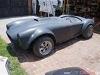 Foto Otro shelby cobra roadster 1967
