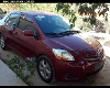 Foto Toyota yaris 2008 impecable