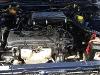 Foto Nissan Tsuru Otra 2005