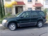 Foto Camioneta Ford Escape 2002