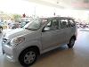 Foto Toyota Avanza Minivan Automatica 2008