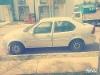Foto Ford Fiesta Ikon 2001