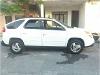 Foto Pontiac Aztek GT 2001