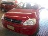 Foto Chevrolet Corsa 2006 84385