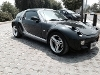 Foto Smart Roadster Coupe