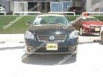 Foto Auto Nissan ALTIMA 2006