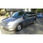 Foto Ford Freestar 2004 Gasolina en venta - Miguel...