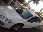 Foto 1998 Dodge Intrepid Es en Venta
