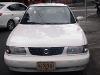 Foto Nissan Tsuru GS2 2008 en Iztacalco, Distrito...