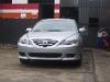 Foto Vendo En Perfecto Estado Impecable Mazda 6