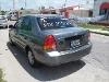 Foto Hyundai / Dodge Verna GL 2005 Clima / STD / G....