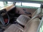 Foto Volkswagen Caribe -79