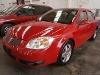 Foto Pontiac G4 D 4P 2.2L 2005 en Queretaro, (Qro)