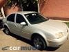 Foto Volkswagen Jetta 2002, Distrito Federal