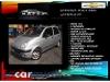 Foto Chevrolet Matiz, Color Muestra, 2005, Distrito...